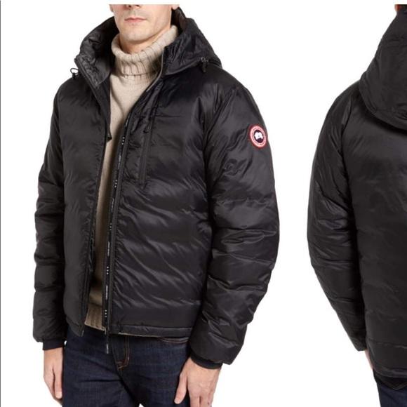 011e5999de4c Canada Goose Other - Lodge Packable Down Jacket CANADA GOOSE authentic